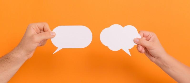4 motivos por los que necesitas mejorar la comunicación de tu empresa