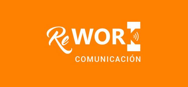 Arrancamos ReWork Comunicación. Desde Toledo, con amor