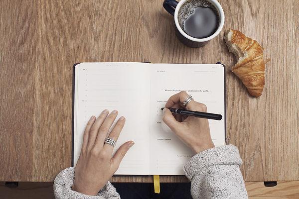 Cómo pasé de ser freelance a empresaria de comunicación online