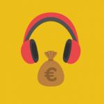 Cuando la música influye en los procesos de compra