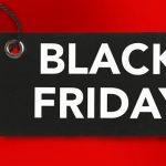 Black Friday: dónde comprar más barato