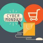 Compras y más compras: del Black Friday al Cyber Monday