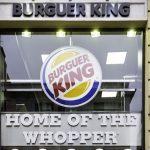 Burguer King, la inocentada de la que todo el mundo habla