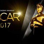 Una locura llamada Oscars 2017