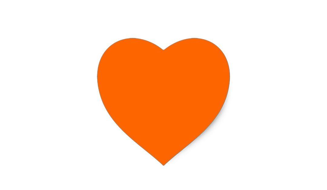 San Valentín: cuando el amor se convierte en marketing