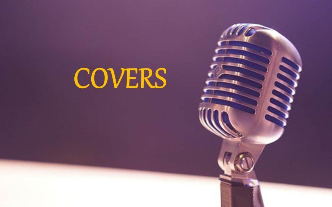 Versiones y covers: música para todos los gustos