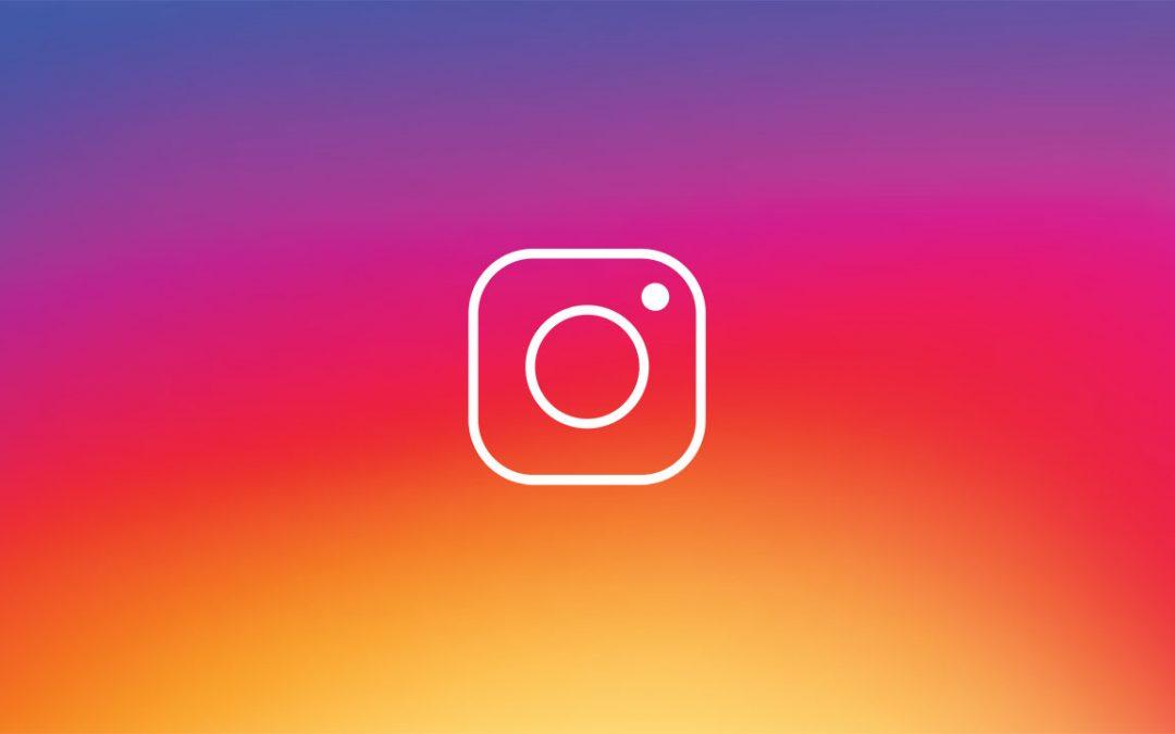 Instagram: la red social que nos encanta