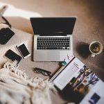 El tiempo, ese gran aliado para las redes sociales