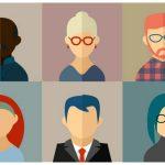 ¿Qué es un buyer persona? La clave en toda estrategia digital