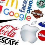 3 cualidades que tienen en común las marcas que más triunfan en las redes sociales