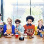7 tendencias que deberías conocer del Marketing de Contenidos en 2017