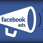 Facebook Ads: tu herramienta para potenciar tu estrategia en redes sociales