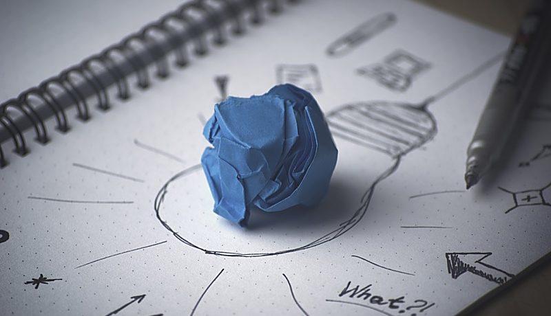 ¿Cómo generamos buenas ideas para tu nuevo negocio?
