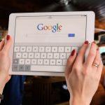 ¿Cómo evitar una penalización de Google para conservar nuestro posicionamiento SEO?