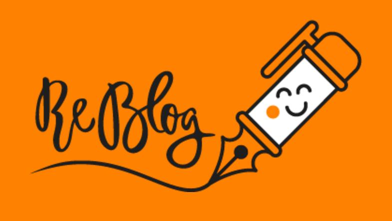 ¿Bloguear o No Bloguear?: 5 beneficios de tener un blog en tu empresa