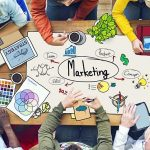 5 ventajas de elegir una agencia de marketing online