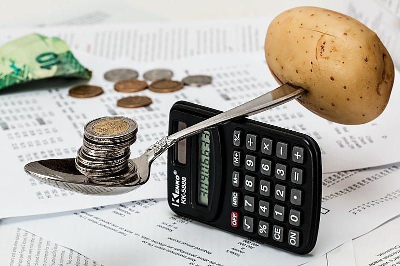 elegir una agencia de marketing online ahorro economico