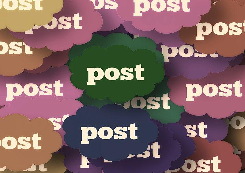 beneficios de tener un blog en tu empresa post