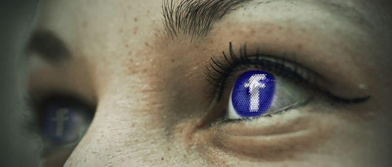 leads de calidad en redes sociales