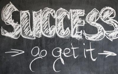 5 métodos para mantenerte motivado