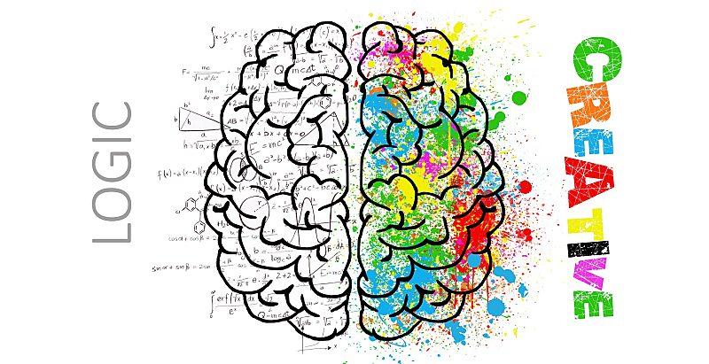 Sesión de brainstorming: ¿qué se puede conseguir con ella?