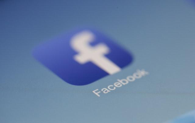 redes sociales más utilizadas