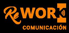 Rework Comunicación