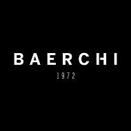 BAERCHI-2NEGRO