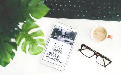 La JCCM subvenciona hasta en un 70% tus costes de marketing digital